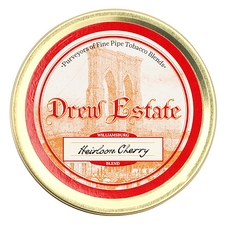 Drew Estate Heirloom Cherry 50g