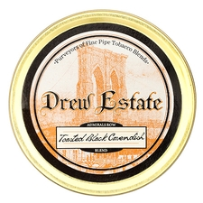 Drew Estate Toasted Black Cavendish 50g