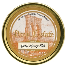 Drew Estate Gatsby Luxury Flake 50g