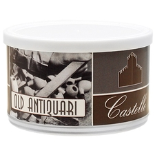 Castello Old Antiquari 2oz