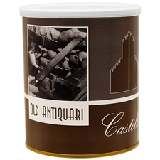 Castello Old Antiquari 8oz