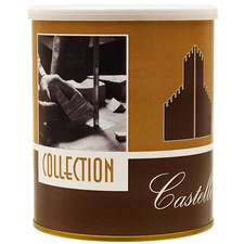 Castello Castello Collection 8oz