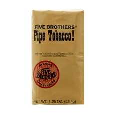 Five Brothers Five Brothers 1.25oz