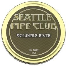 Seattle Pipe Club Columbia River 1.75oz