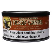 Seattle Pipe Club Hood Canal 2oz