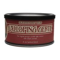 Seattle Pipe Club Galloping Gertie 2oz