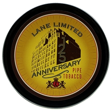 Lane Limited 125th Anniversary 1.75oz