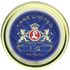 Lane Limited 1-Q 1.75oz