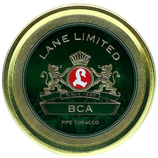 Lane Limited BCA 1.75oz