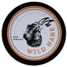 Lane Limited Wild Hare 1.75oz