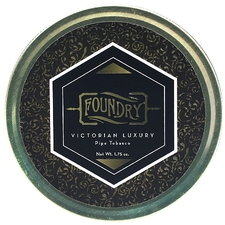 Lane Limited Foundry 1.75oz