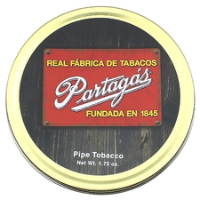 Lane Limited Partagas 1.75oz