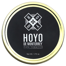 Lane Limited Hoyo de Monterrey 1.75oz