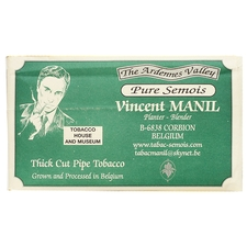 Tabac Manil La Brumeuse 3.5oz