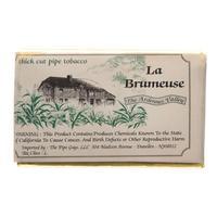 Tabac De La Semois La Brumeuse 3.5oz