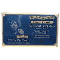 Tabac Manil La Volute 3.5oz