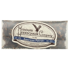 Missouri Meerschaum American Patriot 1.5oz