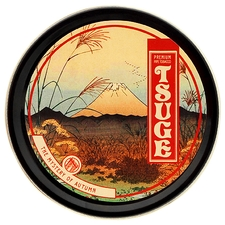 Tsuge The Mystery of Autumn 50g