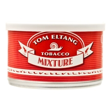 Tom Eltang Mixture 2oz