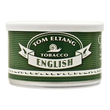 Tom Eltang English 2oz