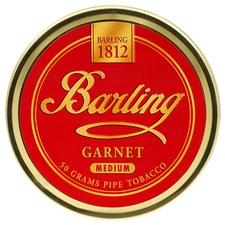 Barling 1812 Garnet Medium 50g