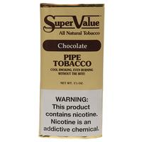 Super Value Chocolate 1.5oz