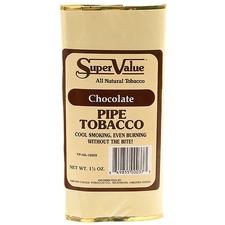 Super Value Chocolate 1.5oz