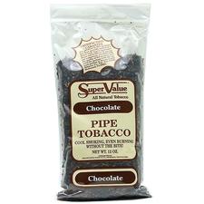 Super Value Chocolate 12oz