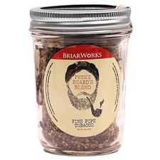 BriarWorks Pete's Beard's Blend 2oz