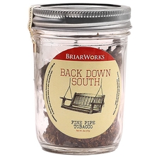 BriarWorks Back Down South 2oz