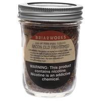 BriarWorks Bacon Old Fashioned 2oz