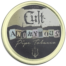 Cult Anonymous 50g