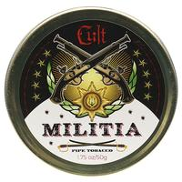 Cult Militia 50g