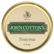 John Cotton's Smyrna 1.75oz