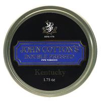 John Cotton's Double Pressed Kentucky 1.75oz