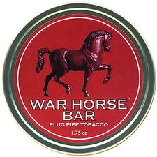 War Horse Bar 1.75oz