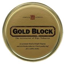 Gold Block Gold Block 1.75oz