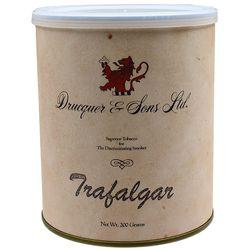Drucquer & Sons Trafalgar 200g