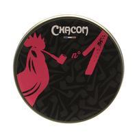 Chacom #1 50g