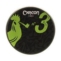 Chacom #3 50g