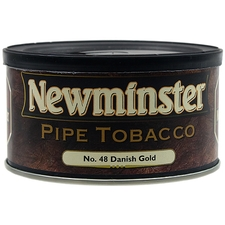 Newminster No.48 Danish Gold 2 oz