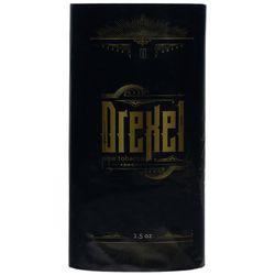 Drexel Drexel II 1.5oz