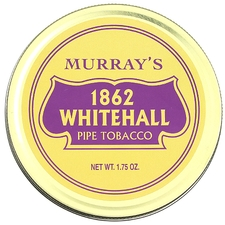 Murray's 1862 Whitehall 1.75oz