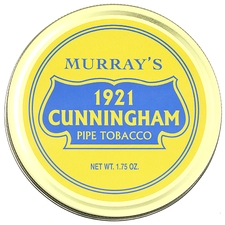 Murray's 1921 Cunningham 1.75oz