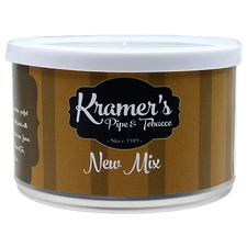 Kramer's New Mix 50g