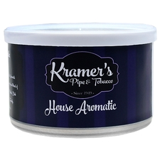 Kramer's House Aromatic 50g