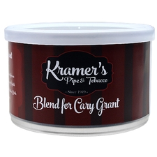 Kramer's Blend for Cary Grant 50g