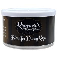 Kramer's Blend for Danny Kaye 50g