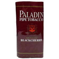 Paladin Black Cherry 1.5oz
