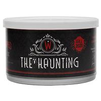 Warped The Haunting 2oz